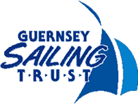 Guernsey Sailing Trust Website
