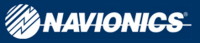 Navionics Website